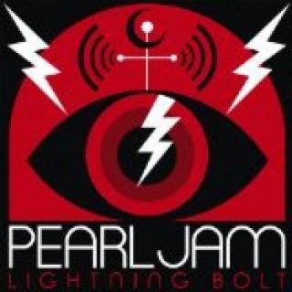 Lightning Bolt - Jam Pearl [Vinyl album]